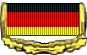 File:Patriotic Order of Merit GDR ribbon bar gold.png