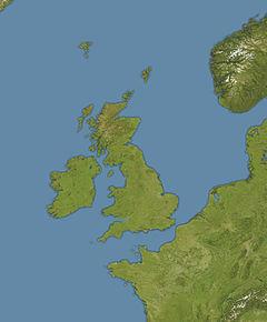 File:240px-Oceans around British Isles satellite image location map.jpg