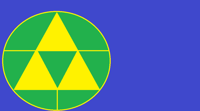 File:Flag o denicatic.png