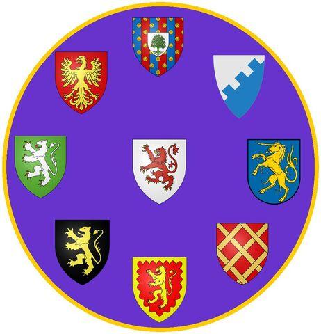 File:Royal Council.jpg