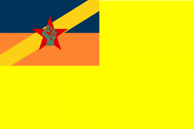 File:Flag of Accra SCR.png