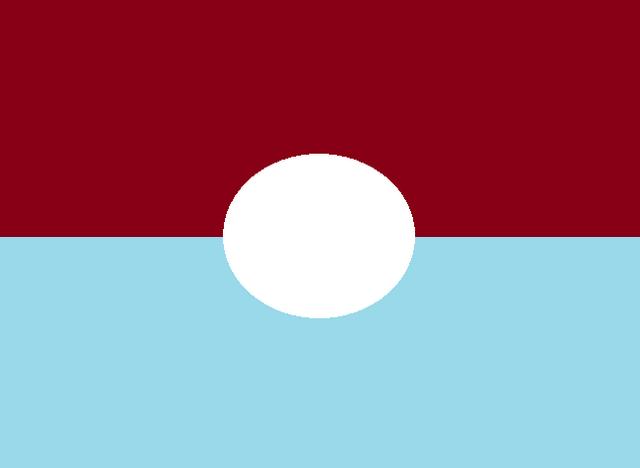 File:Old Flag.png