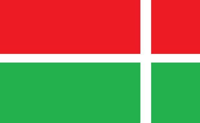 File:Snilandish Flag.jpg