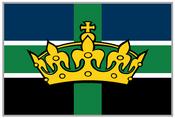 Flag91