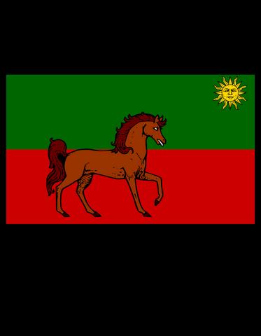 File:Kingdom of Turaniya flag.png