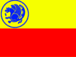 NAE-flag