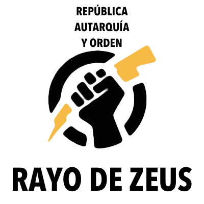 File:Rayodezeus.png