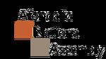 Afondalic National Assembly Logo