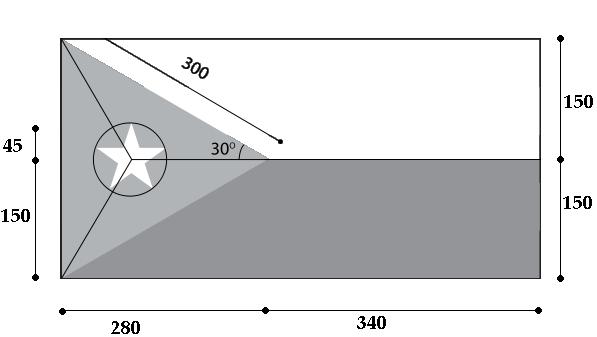 File:Flag of Atlantis (constructios).PNG