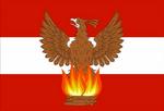 MAcrestflag