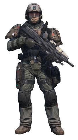 File:D'visa Army.jpg