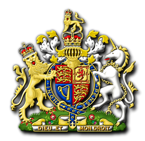 File:Royal Coat of Arms of the United Kingdom (1).png