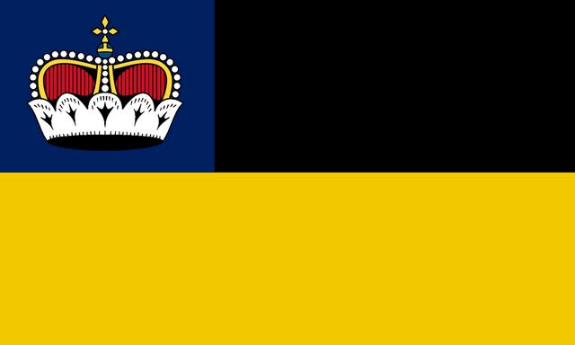 File:War Flag of Montblanc.png