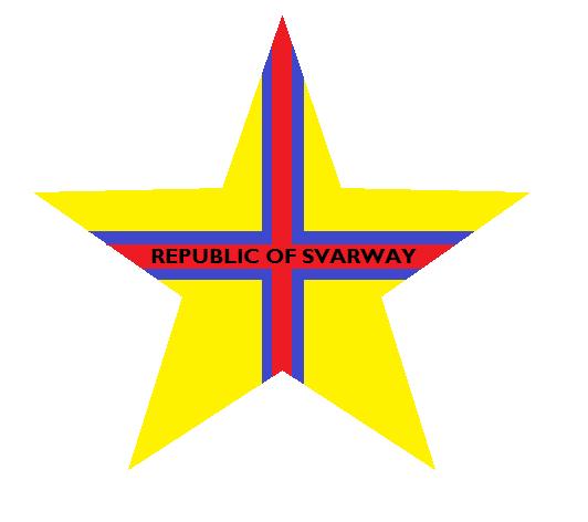File:Coasvar.png