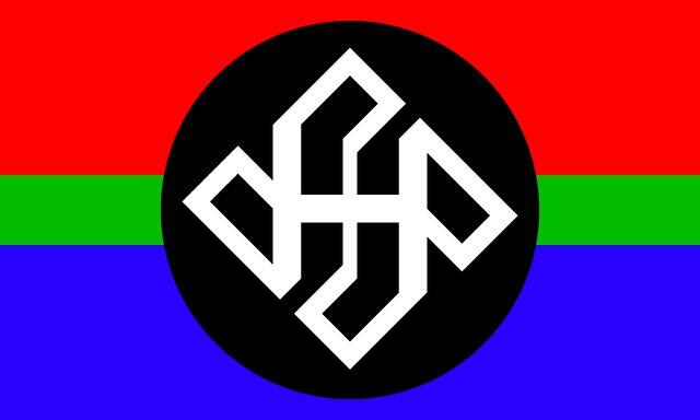 File:Flag of Howardia - JPG.jpg