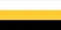 File:Slavadian Flag 600px.jpeg