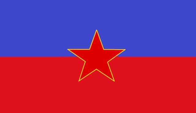 File:SUW flag.jpg