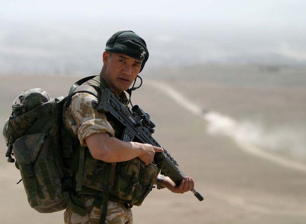 File:Armyofrg.jpg