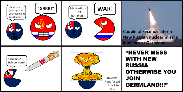 File:Story of evilness between a communist and nationalist nations.png