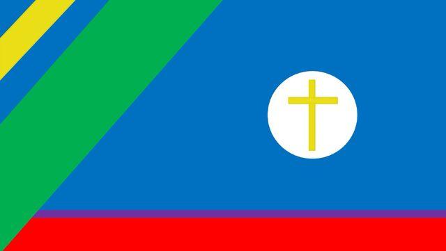 File:The flag of Bluetonia.jpg
