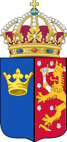 File:Emblem of the Republic of Brändholm.png