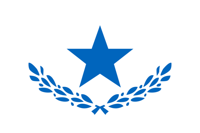 File:Flag of PMMRU.png