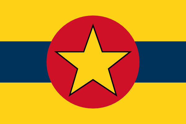 File:Republic of Enzoffos flag.png