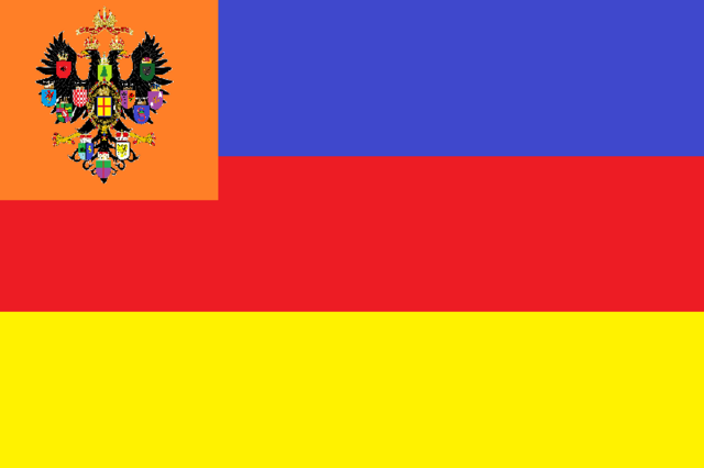 File:Unironic Flag (For Members of Government).png