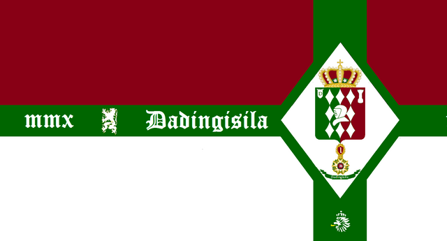 File:Dadingisila.png
