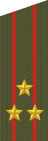 File:NAF Colonel.png