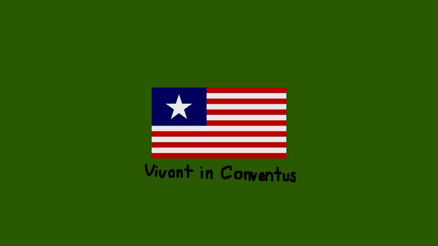 File:ColumbianAmerica.png