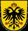 Aguila1