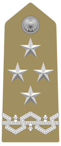 File:215px-Rank insignia of generale of the Army of Italy (1973) svg.png