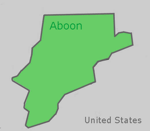 File:Aboon map.png