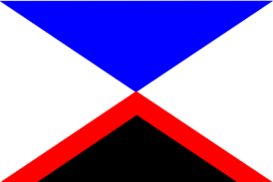 File:Flag of Jirmania.png