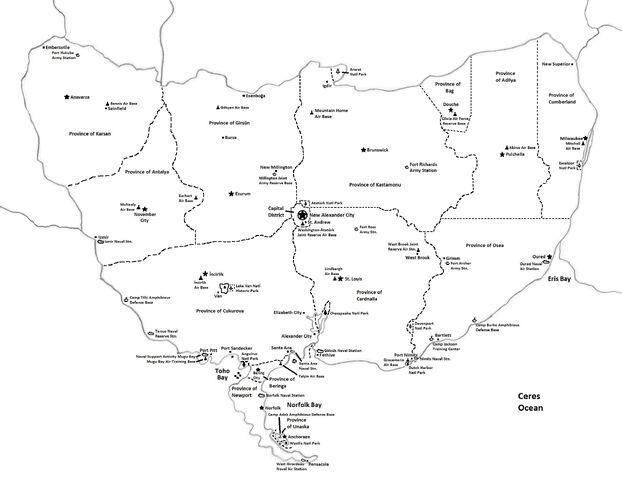 File:RepAdana politicalmap.jpg