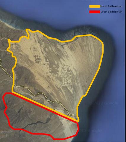 File:Balibanistani map.png