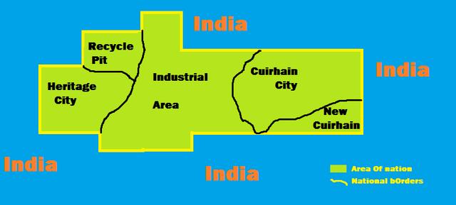 File:Map of nova.png