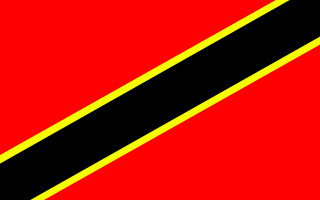 File:NewFlag.png