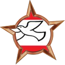 File:Badge-6540-1.png