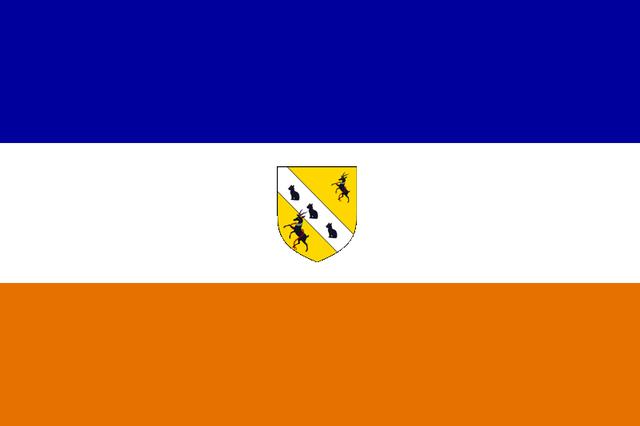 File:Scotannaeaflag.png