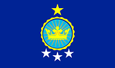 File:Flag of the Kingdom of North Sudan.png