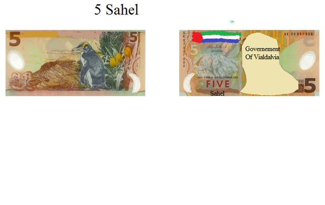 File:5 Sahel.png