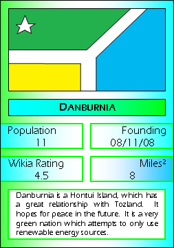 File:Danburnia.png
