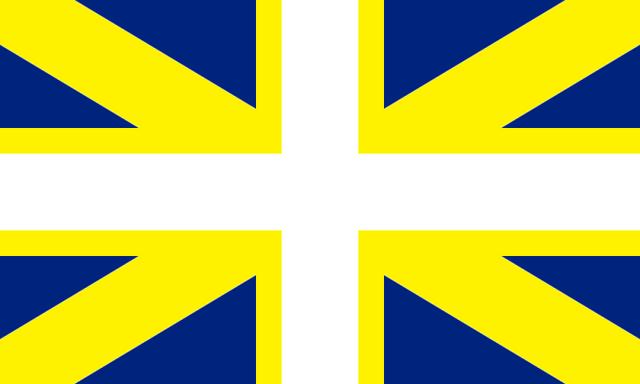 File:Brändholm.png