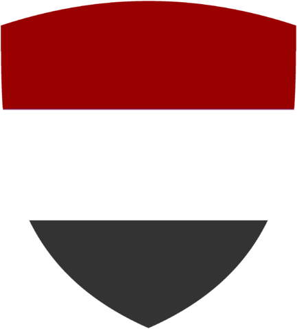File:CoatOfArms.png