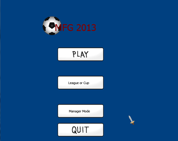 File:MFG 2013 Menu Screen 1.png