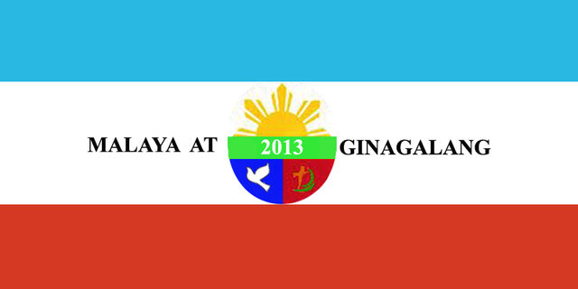 File:Original Flag - Malaya at Ginagalang.jpg