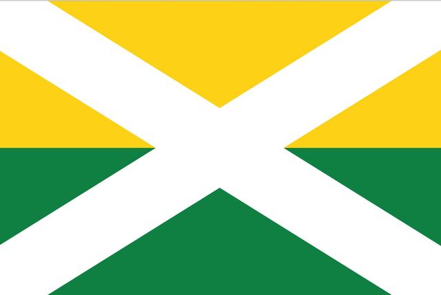 File:Prakovce vlajka.png