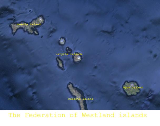 File:Westlandislandterritory.png
